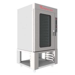 Turbolino Análogo Eléctrico EHORTR00008
